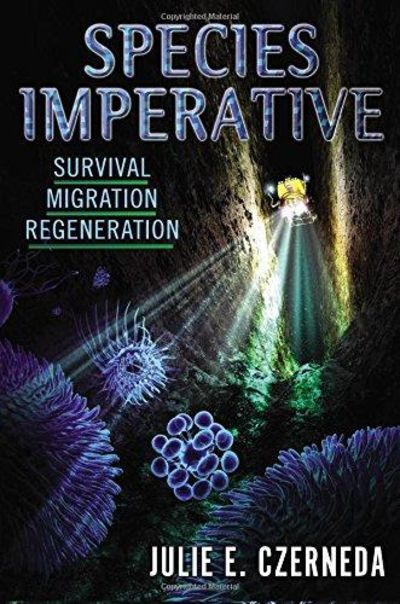 Image for Species Imperative (Survival, Migration, Regeneration)