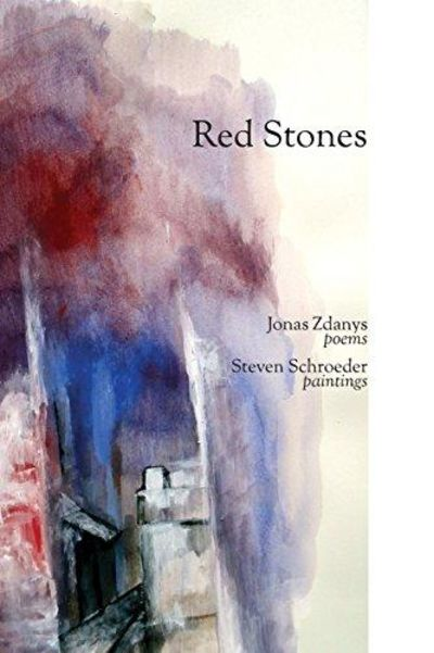Image for Red Stones