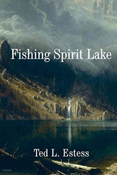 Image for Fishing Spirit Lake
