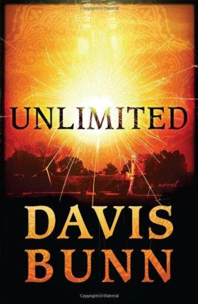 Image for Unlimited: A Novel