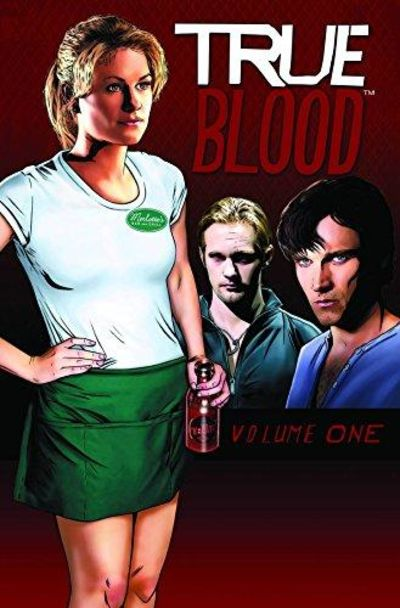 Image for True Blood, Vol. 1: All Together Now : All Together Now