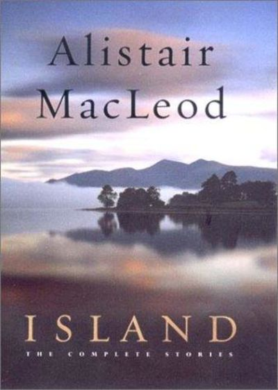 Image for Island: The Complete Stories