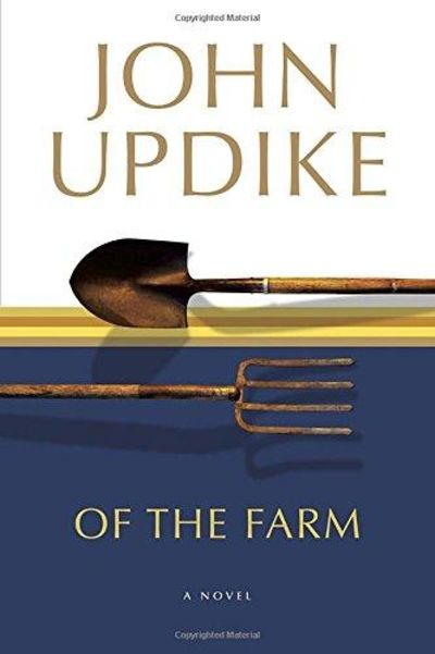 Image for Of The Farm: A Novel