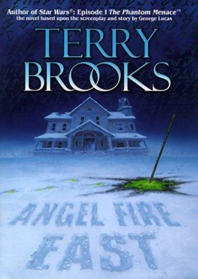 Image for Angel Fire East (Trolltown)