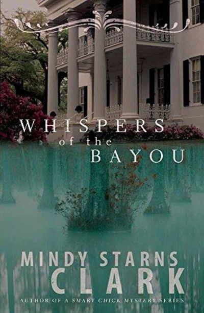 Image for Whispers of the Bayou