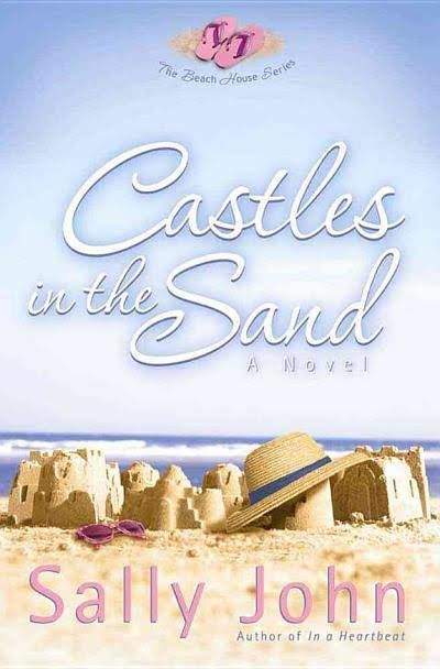 Image for Castles In The Sand (The Beach House Series, Book 2)