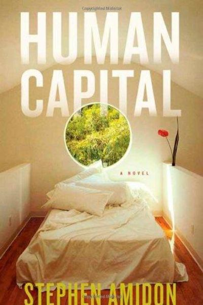 Image for Human Capital