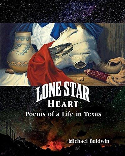 Image for Lone Star Heart