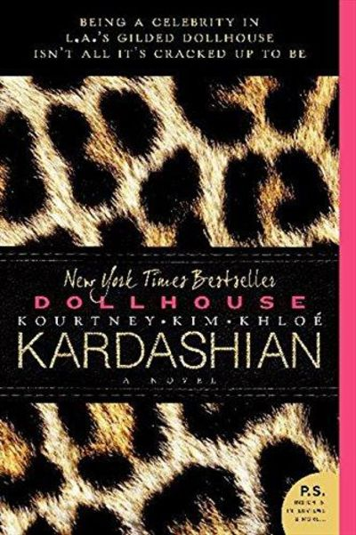 Image for Dollhouse: A Novel