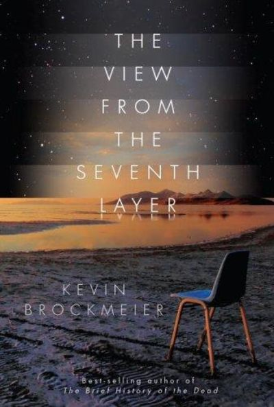 Image for The View From The Seventh Layer (SIGNED)