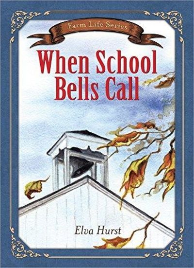 Image for When School Bells Call : Based on a True Story