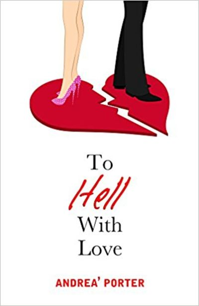 Image for To Hell With Love