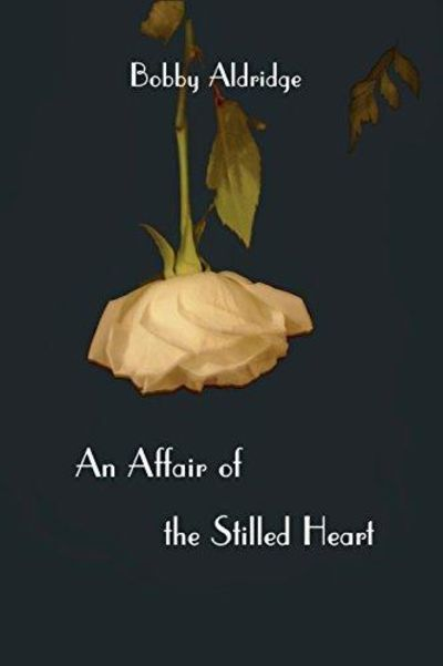 Image for An Affair of the Stilled Heart