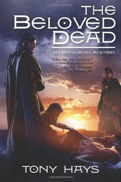 Image for The Beloved Dead (Arthurian Mystery)