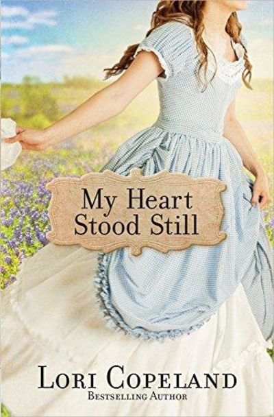 Image for My Heart Stood Still (Sisters of Mercy Flats, Book 2)