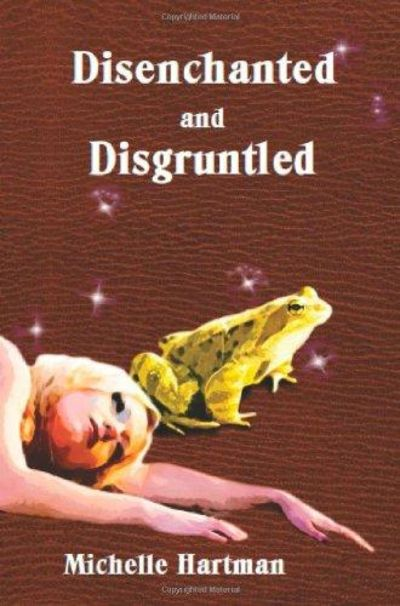 Image for Disenchanted and Disgruntled