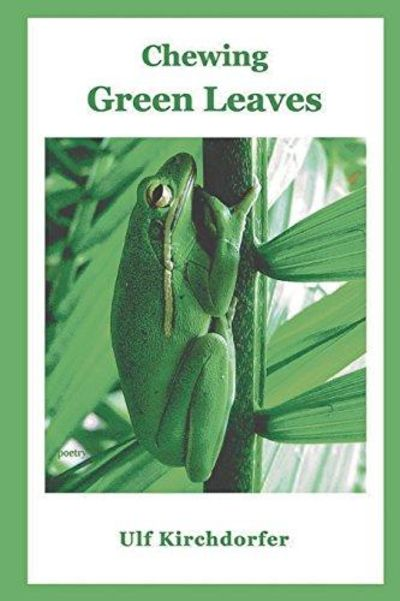 Image for Chewing Green Leaves