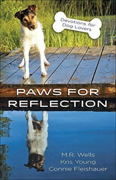 Image for Paws for Reflection: Devotions for Dog Lovers