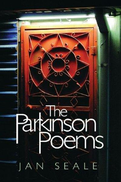 Image for The Parkinson Poems