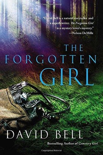 Image for The Forgotten Girl