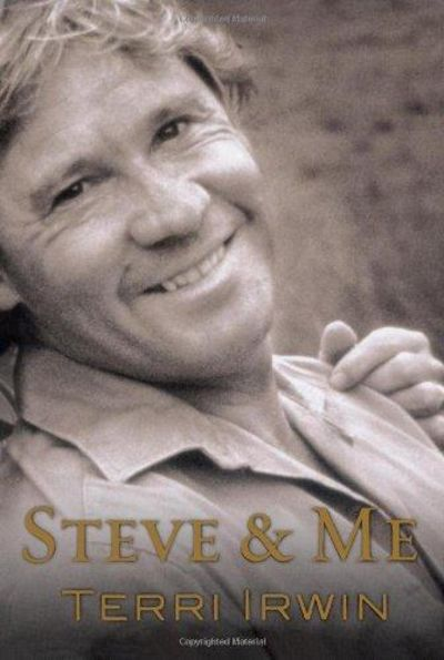 Image for Remembering Steve