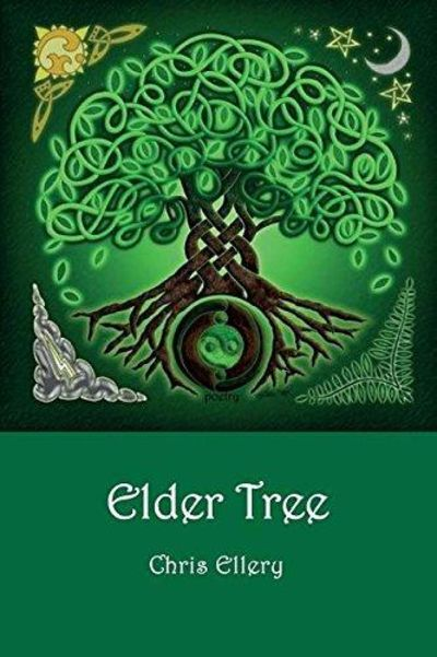 Image for Elder Tree