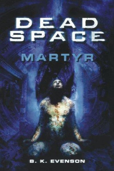 Image for Dead Space: Martyr