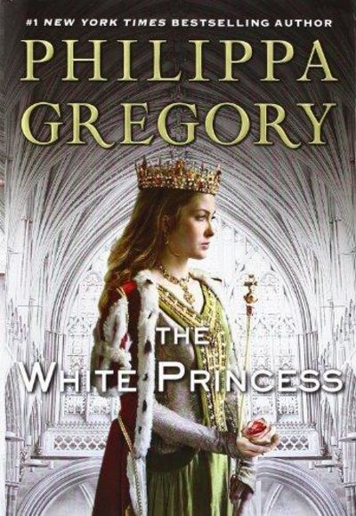 Image for The White Princess (Cousins' War)