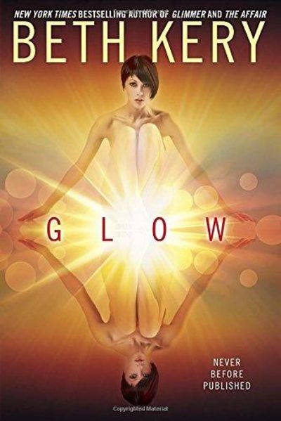 Image for Glow