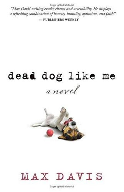 Image for Dead Dog Like Me