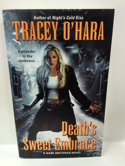 Fler böcker av Tracey O'Hara