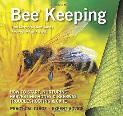Image for Bee Keeping