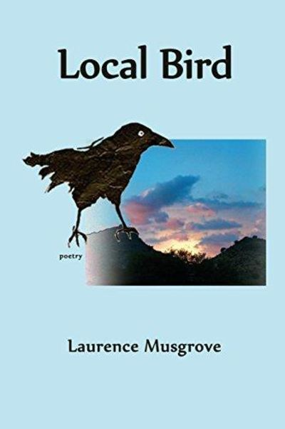 Image for Local Bird
