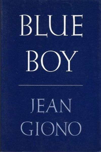 Image for Blue Boy