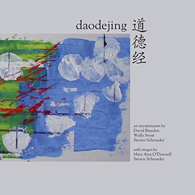 Image for Daodejing