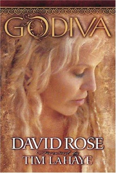 Image for Godiva (Viking Sagas)