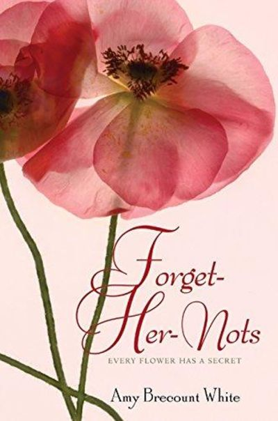 Image for Forget-Her-Nots (SIGNED)