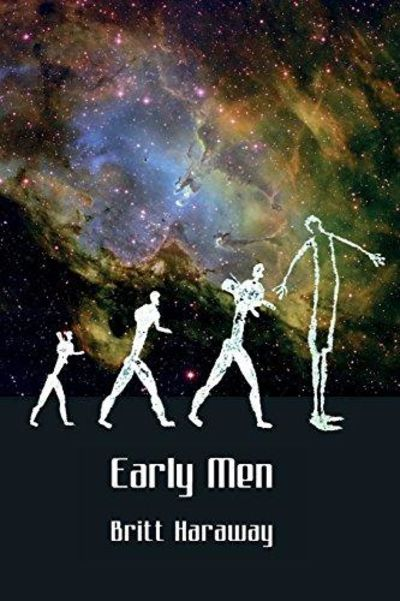 Image for Early Men