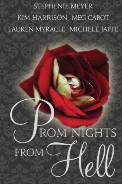 Image for Prom Nights From Hell