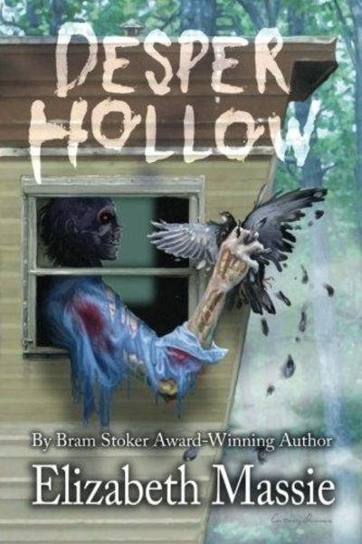 Image for Desper Hollow