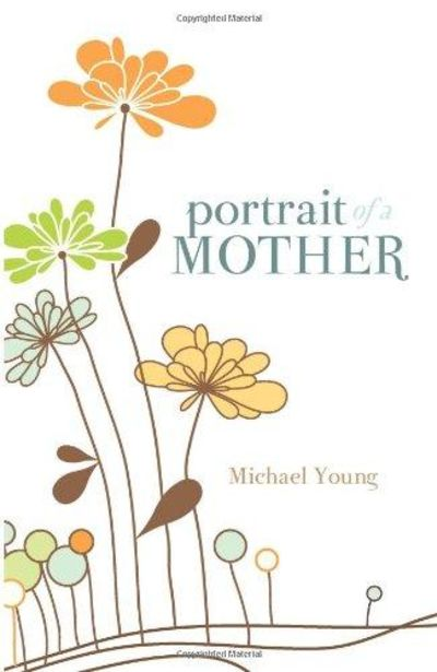 Image for Portrait of a Mother