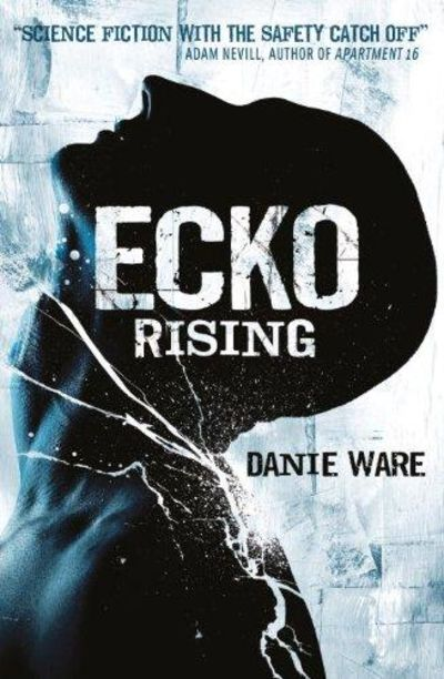 Image for Ecko Rising