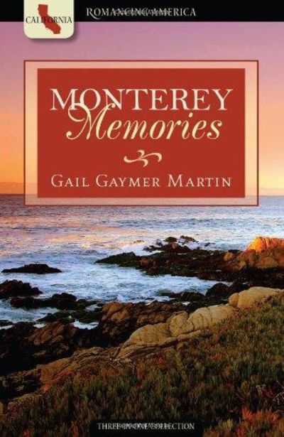 Image for Monterey Memories Love Yields a Bountiful Harvest