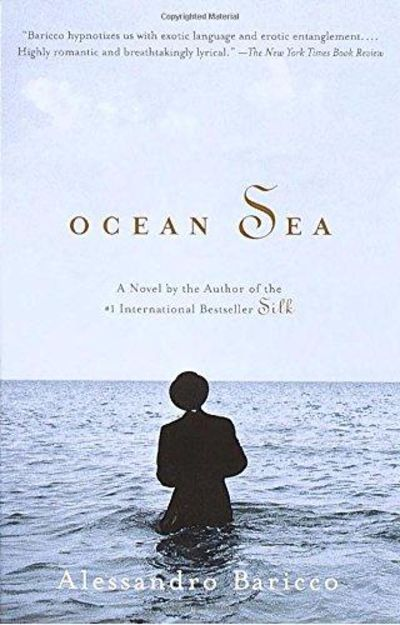 Image for Ocean Sea