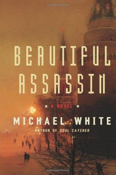 Image for Beautiful Assassin
