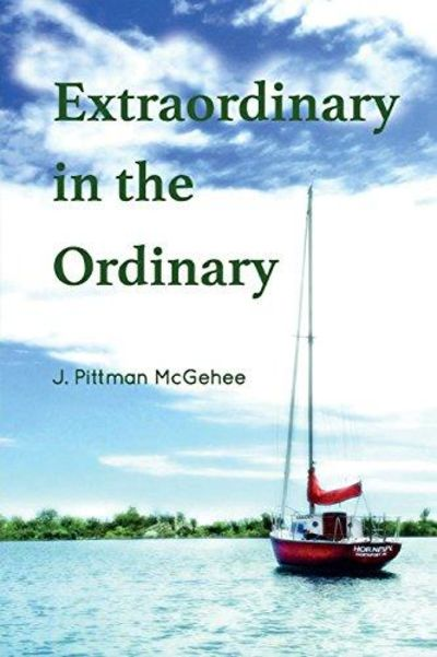 Image for Extraordinary in the Ordinary