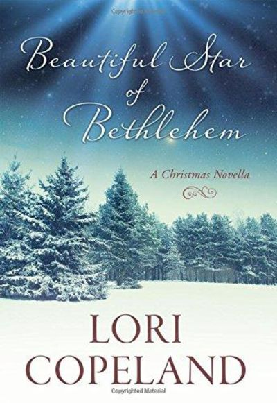 Image for Beautiful Star of Bethlehem: A Christmas Novella