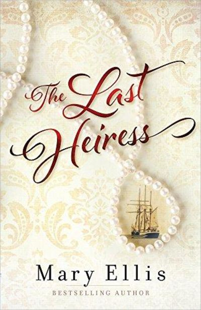 Image for The Last Heiress