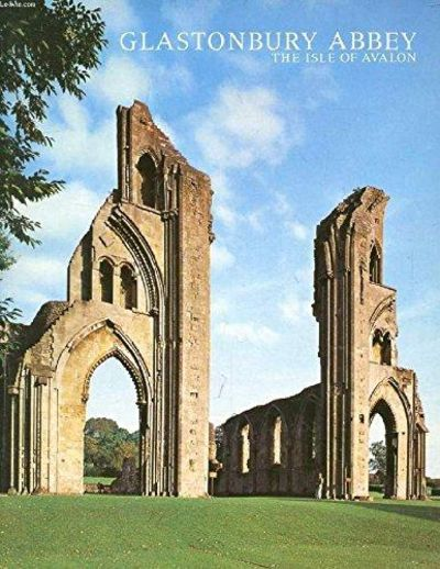 Image for Glastonbury Abbey