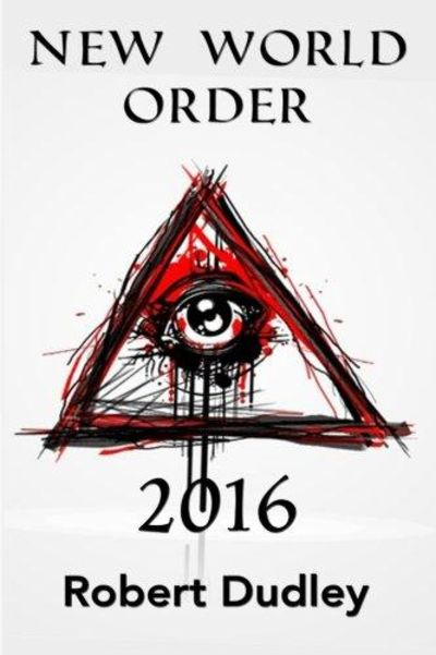 Image for New World Order 2016